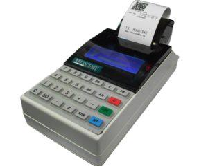 Регистрация кассового аппарата для ИП
