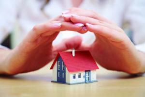 Как разменять неприватизированную квартиру