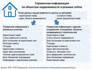Как поставить квартиру на кадастровый учет