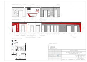 Договор на дизайн проект интерьера образец бланк