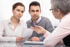 Плюсы и минусы юридической консультации онлайн