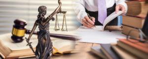 Кто может оказывать юридические услуги