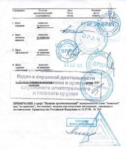 Договор аренды транспортного средства с водителем образец бланк