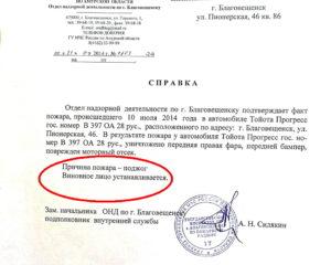 Статья 859 гражданского кодекса