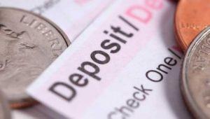 Чем отличается вклад от депозита