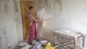 Во сколько можно начинать ремонт в квартире