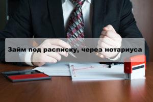 бесплатно деньги на киви кошелёк 1000 рублей